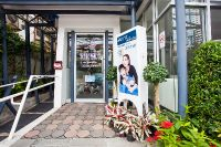 Sea Smile Dental Clinic - Phuket -