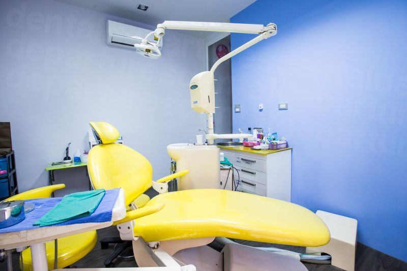 Dental One Clinic Clinic In Best Price Guaranteed