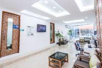 Phuket Dental Signature - Phuket, Thailand -
