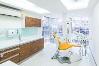 Phuket Dental Signature - Phuket, Thailand - Treatment Room