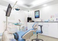 I-DENT Dental Implant Center Treatment room