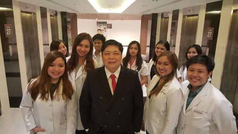 South East Asia Dental Center - Dental Clinics in Philippines