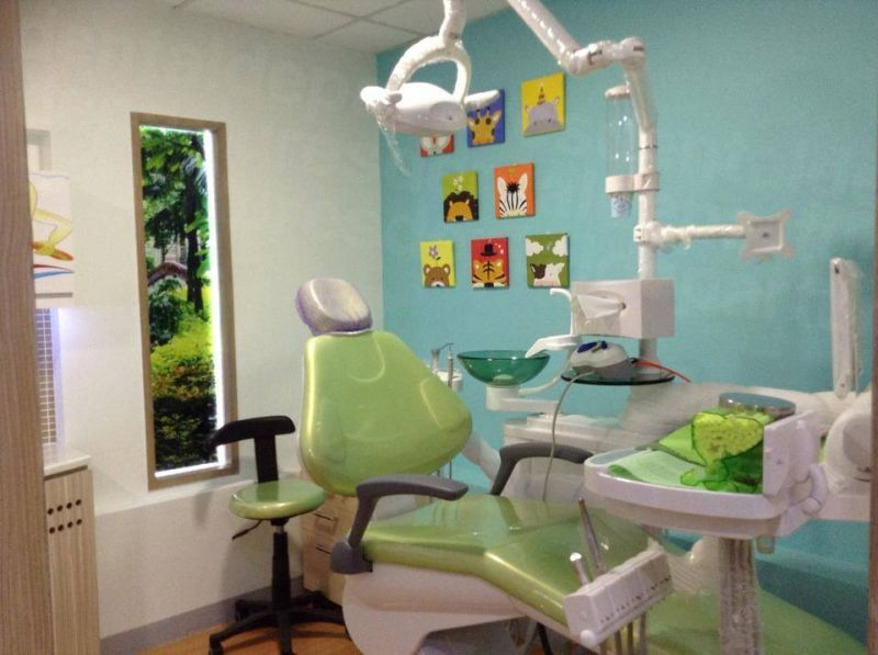 DentaPrime (Ortigas) - Dental Clinics in Philippines