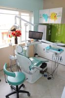 Serenity International Dental Clinic Get treatment