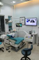 Australian Dental Clinic - Treatment Facilities