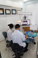 Australian Dental Clinic - Professional Doctors