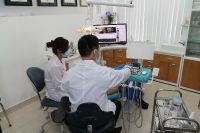Australian Dental Clinic - Treatment