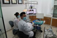 Australian Dental Clinic - Smile
