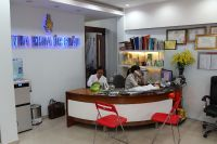 Australian Dental Clinic - Welcome to clinic