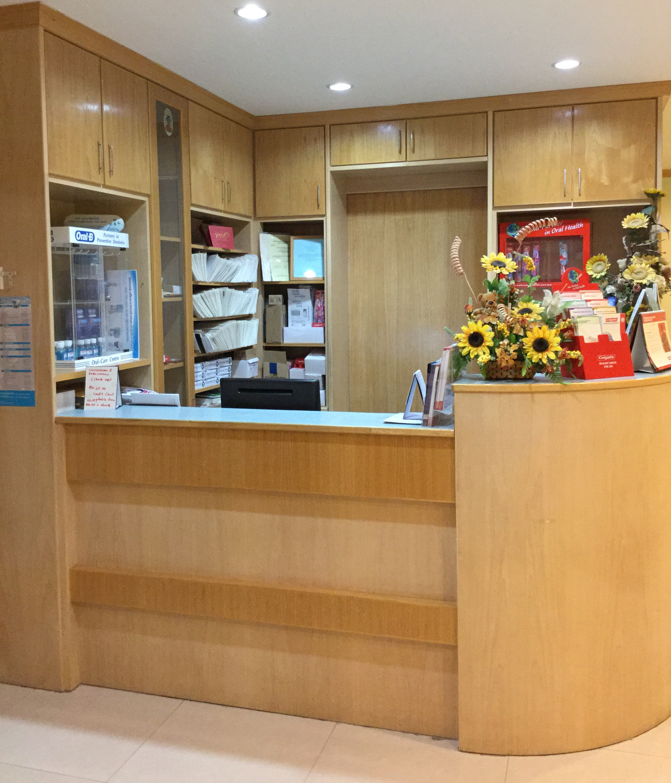 Neoh Dental Surgery