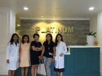 Platinum Dental Group - The Staff
