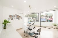 Platinum Dental Group - The Dental Room