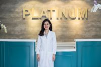 Platinum Dental Group - The Doctor