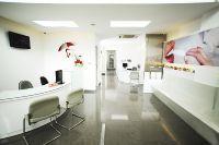 Vinh An Dental Clinic - The Clinic