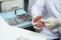 Vinh An Dental Clinic - The Doctor