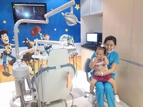Metro Dental (Trinoma) - Dental Clinics in Philippines