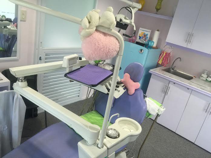 Gentle Dental Clinic