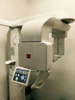 Alpha Dental Clinic -  High technology equipment