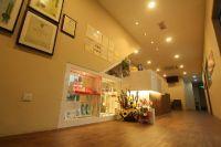 Alpha Dental Clinic -  treatment room