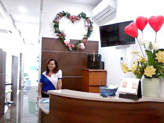 Nouvelle Dental Clinic (Quezon City)