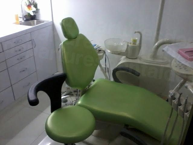 Nouvelle Dental Clinic (Valenzuela) - Dental Clinics in Philippines