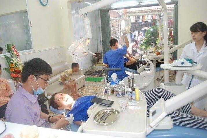 Viet Han Dental Clinic