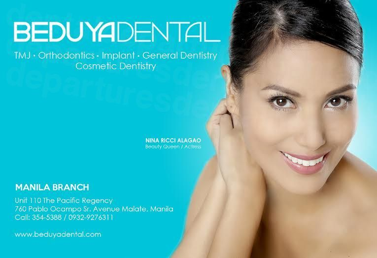 Beduya Dental (Manila)