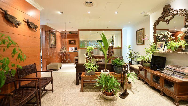 Chai Dental - Kuala Lumpur - Dental Clinics in Malaysia