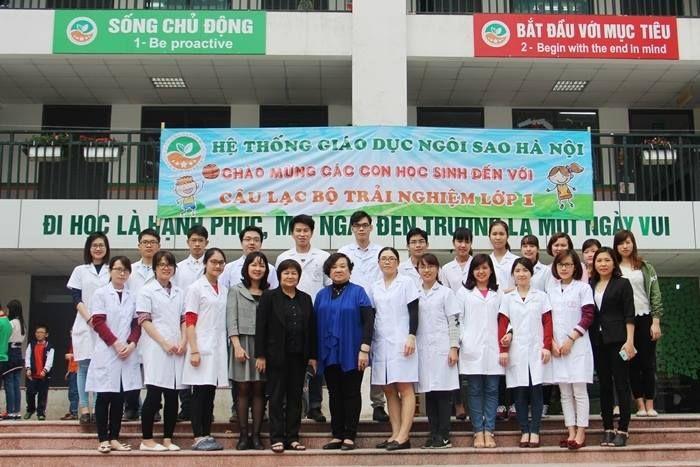 Bao Viet Dental Clinic (Trung Hoa)
