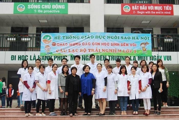 Bao Viet Dental Clinic - Trung Hoa