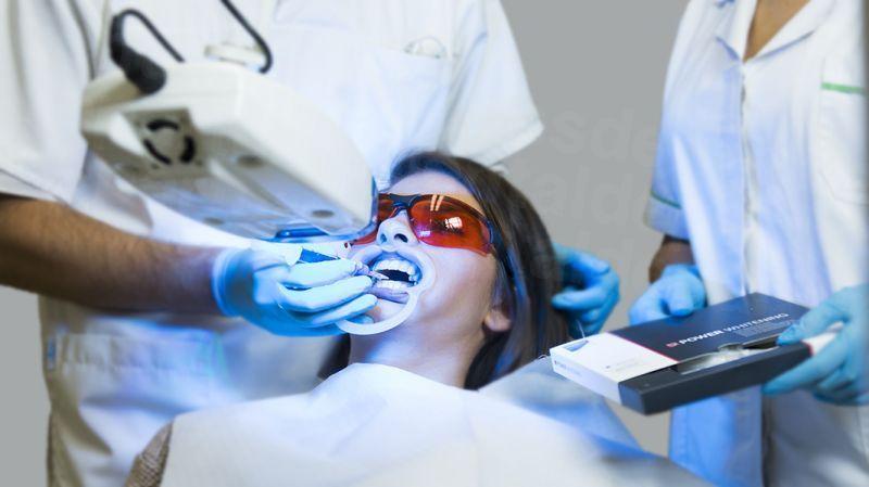 Dental Tourism Macedonia - Dental Clinics in Macedonia