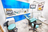 Dr. Chong & Parners Dental Clinic - Bukit Indah BranchDr. Chong & Parners Dental Clinic - Bukit Inda