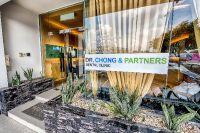Dr. Chong & Parners Dental Clinic - Bukit Indah Branch - Exterior