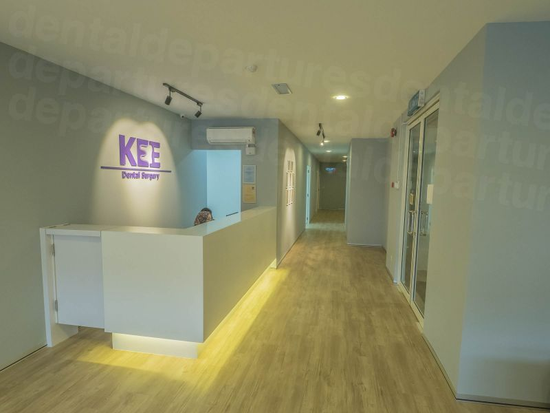 Kee Dental Surgery - Dental Clinics in Malaysia
