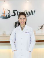 Starlight Dental Clinic Center - The Dentist