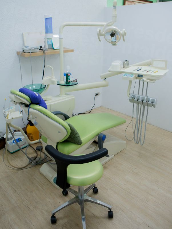 Asian Sun Dental Clinic Manila (Caloocan)
