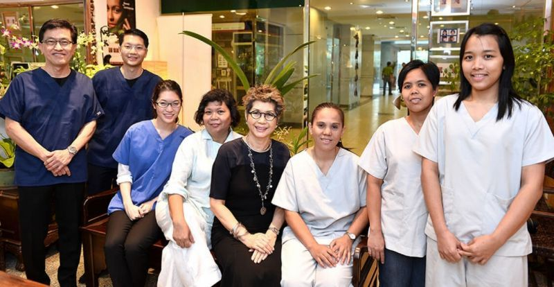 Chai Dental - Bangsar - Dental Clinics in Malaysia