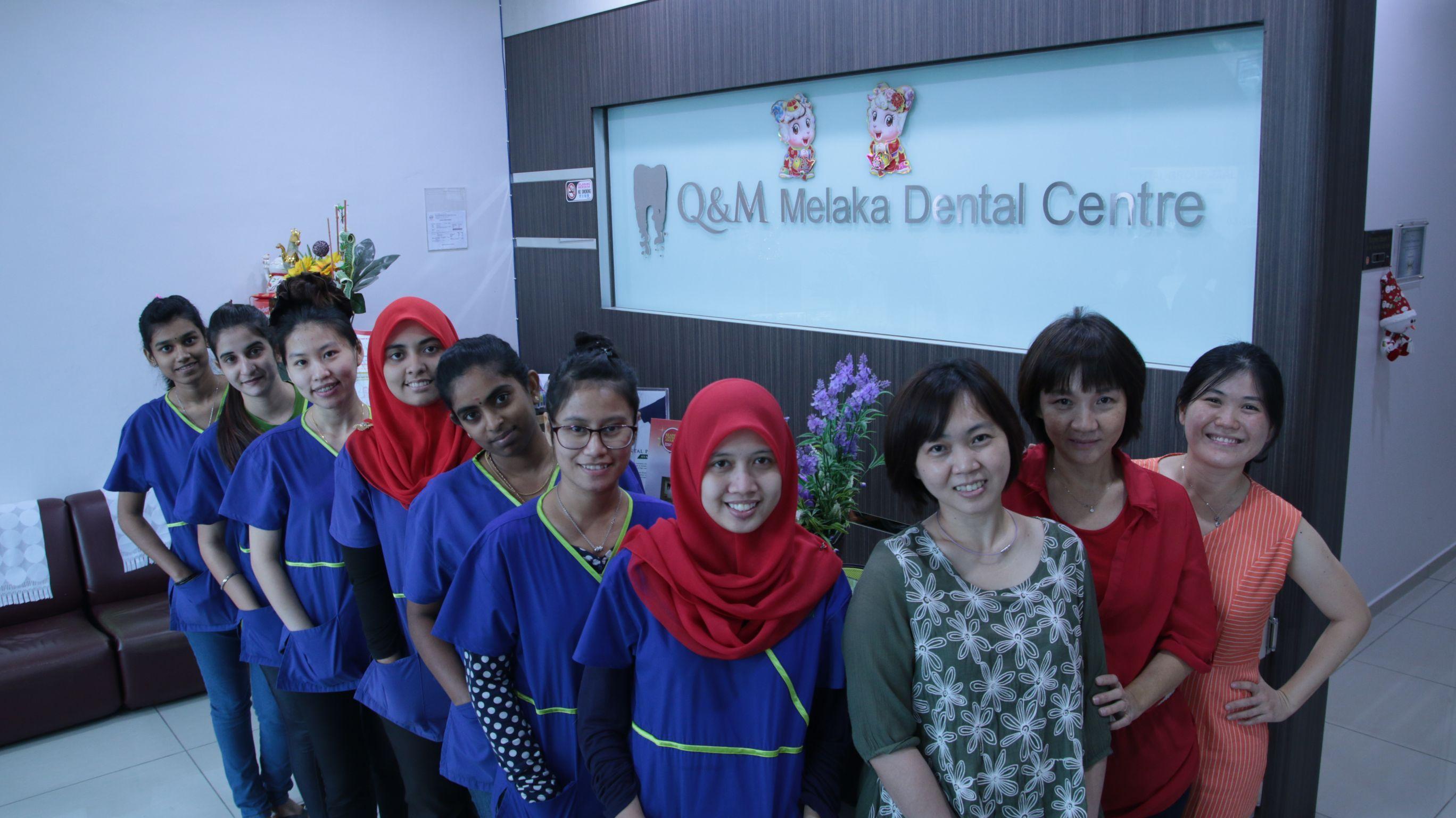 Ng Dental Surgery