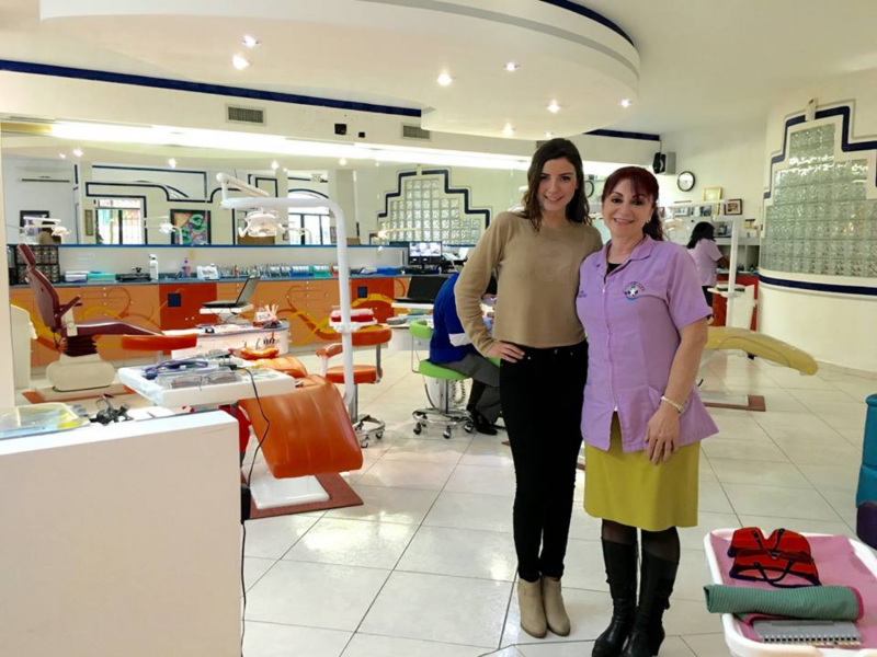 Ortodoncia Mazatlan - Dental Clinics in Mexico