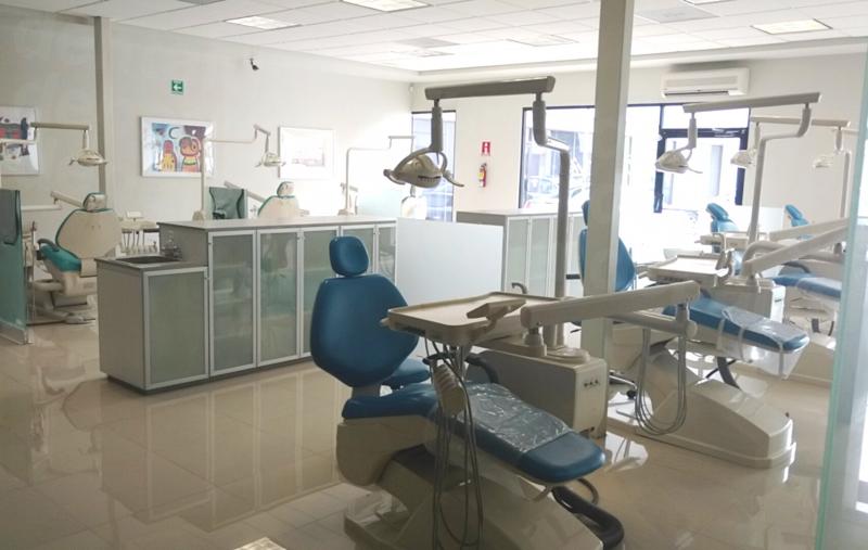 U Smile Dental Center