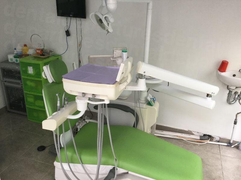 DNI Smile Care (Renon)