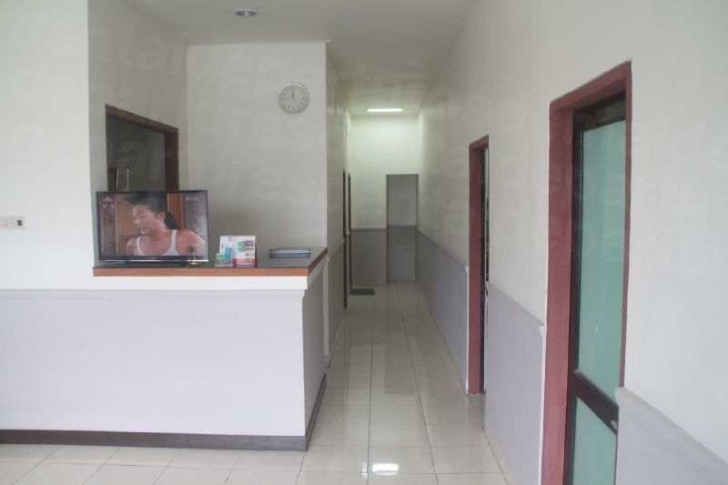 Bali Dental Clinic