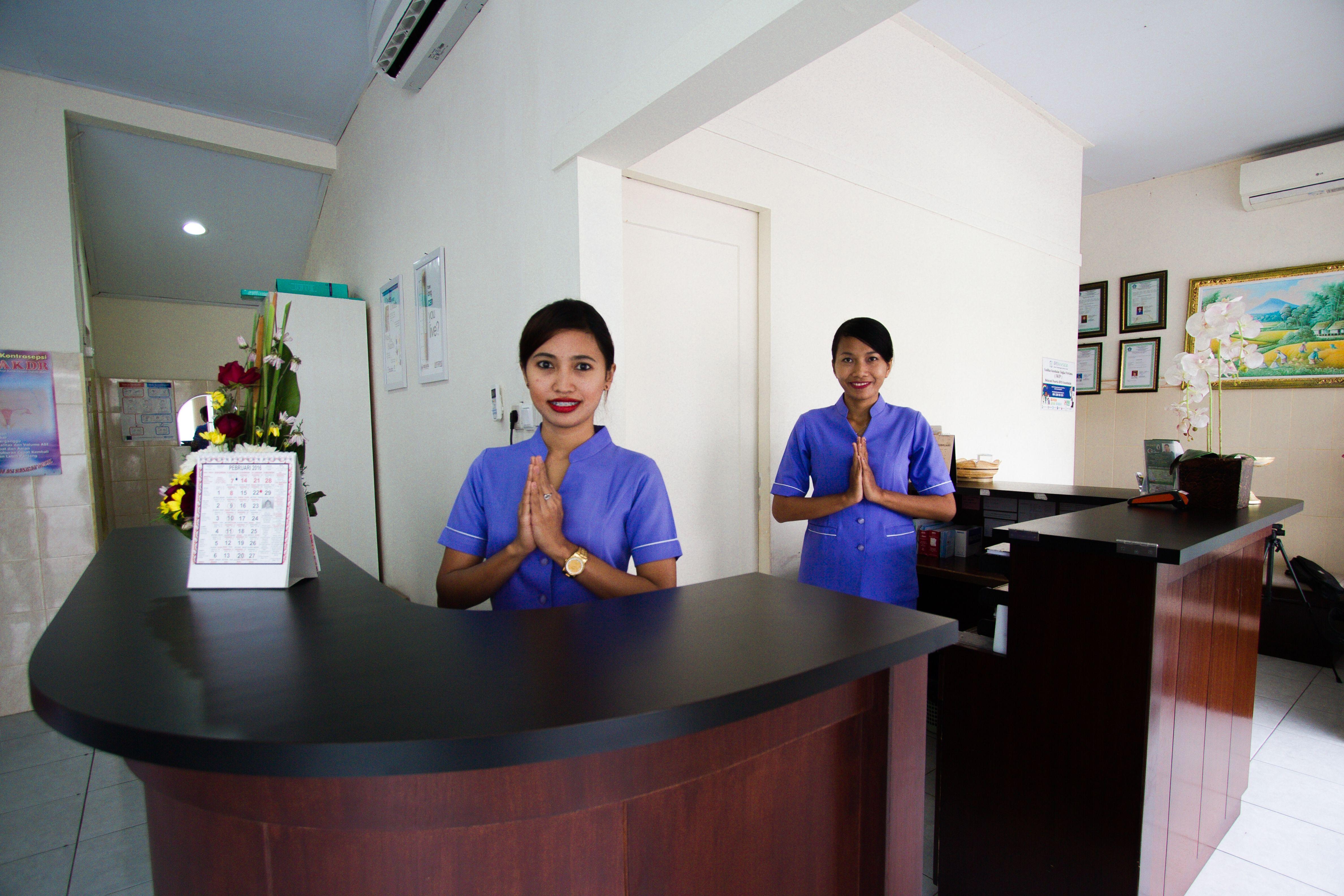 Puri Medical Dental Clinic