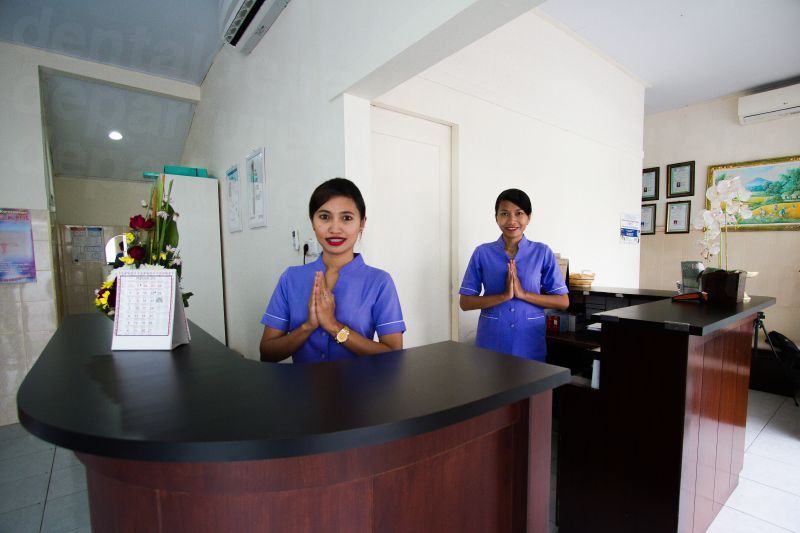 Puri Medical Dental Clinic