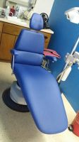 DAS Dental Group- Procedures Chair