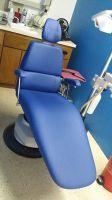 DAS Dental Group- Procedures Chair