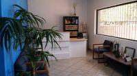 DAS Dental Group- Waiting Room