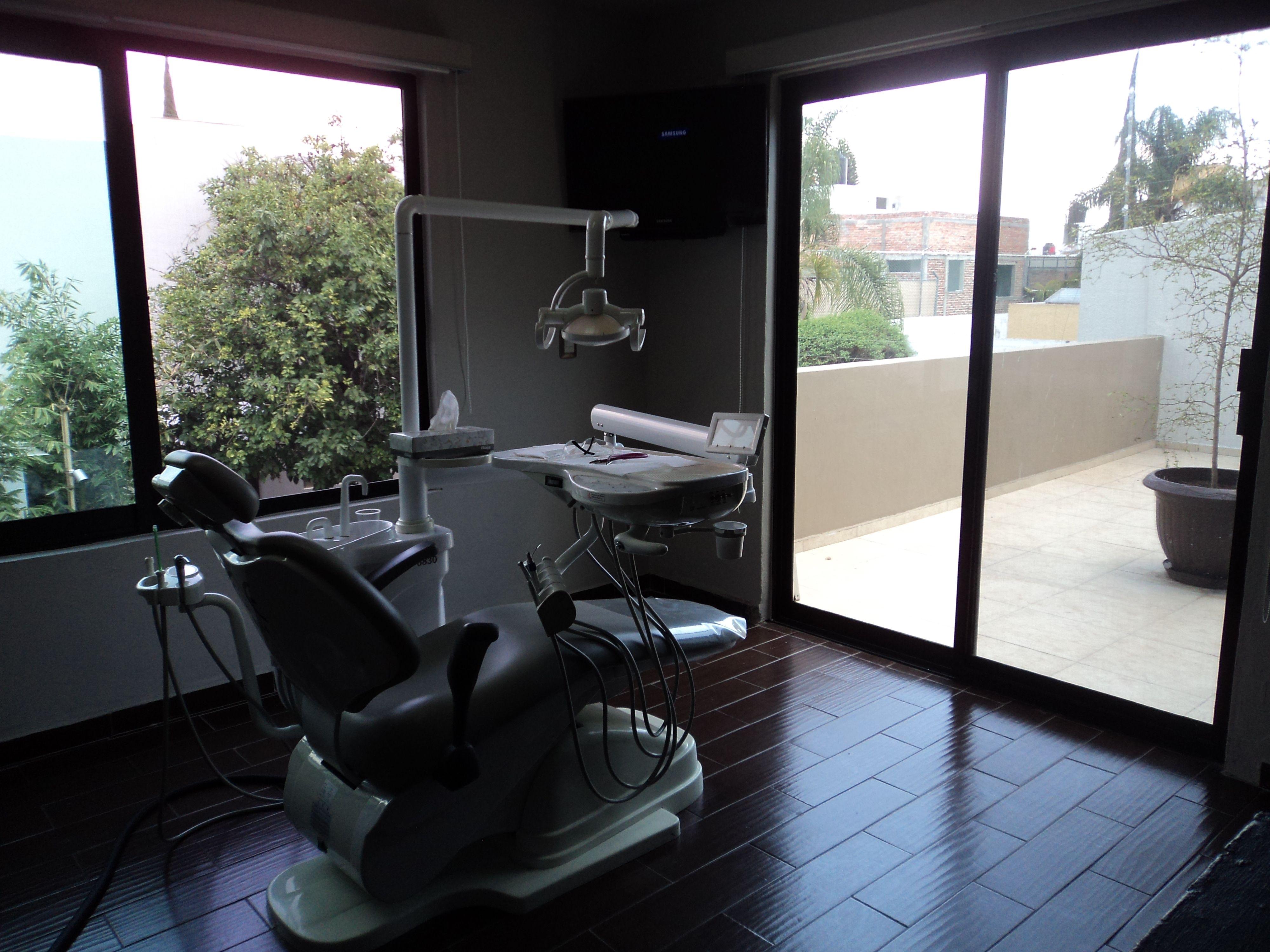 Clinica Dental Leend Clinic In Guadalajara Dental Departures