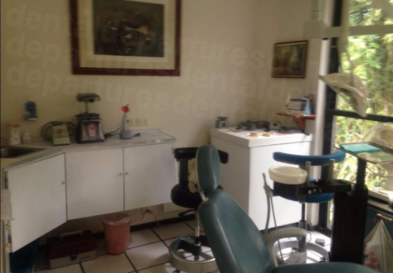 Dra. Ileana Guadalupe Rangel Nieto - Dental Clinics in Mexico