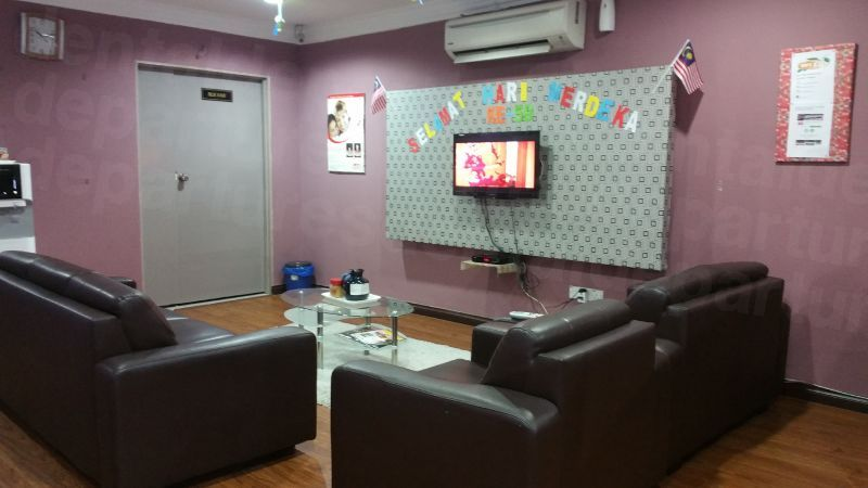 My Dental Care - Puchong - Dental Clinics in Malaysia